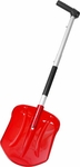 Portable Survivor Snow Shovel