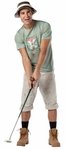 Caddyshack Carl Spackler Costume