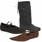 Renaissance Shoes & Boots for Women