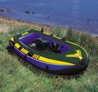 Seahawk 300 Inflatable Boat
