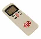 Sunpentown Air Conditioner Remote Control Model 10021
