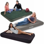 Intex Inflatable Air Beds