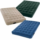 Wenzel Air Beds