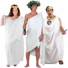 Animal House Costumes