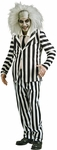 Adult Beetlejuice Costume