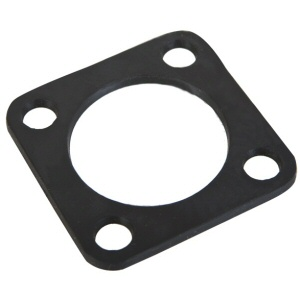 600 (580) GPH Filter Pump Gasket 078-110186