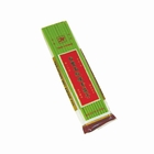 Wholesale Disposable Green Chopsticks