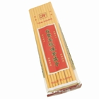 Wholesale Disposable Yellow Chopsticks