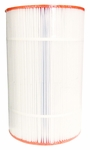 Pentair Replacement Filter Cartridge 100 sq. ft.