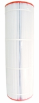 Pentair Replacement Filter Cartridge 150 sq. ft.