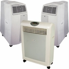 Large Portable Air Conditioners