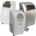 Medium Size Portable Air Conditioners