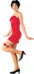 Adult Classic Betty Boop Costume