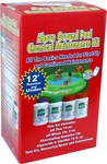 Chemical Start Up Kit for Pools 12 ft and Under