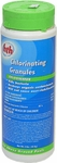 Chlorinating Granules - 2 lbs