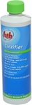 Super Concentrated Pool Water Clarifier