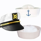 Adult Sailor Hats