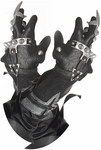 Darkwatch Costume Gloves