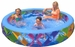 Pinwheel Inflatable Family Swimming Pool