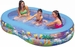 Paradise Lagoon Inflatable Pool