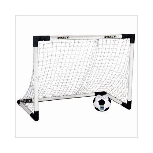 Insta-Set Soccer Goal Kit