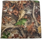 Advantage Timber Camo Bandanas