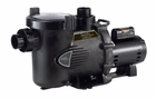 Jandy Stealth Pool Pump 2-Speed 1.5HP