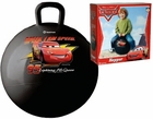 Disney Cars Hop Ball Hopper