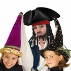 Child's Classic Costume Hats