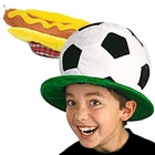 Child's Funny Hats