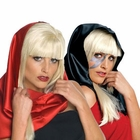 Lady Gaga Scarves