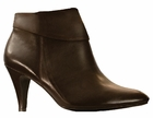 Professional Drag Queen Ankle Boots