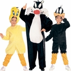 Looney Tunes Costumes