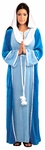 Christmas Virgin Mary Costume