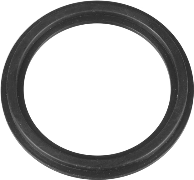 Intex Valve Stepped Washer Gasket Seal