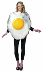 Adult Egg Costume