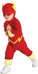 Baby Flash Costume