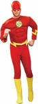 Teen Flash Costume