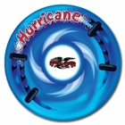 "56"" Hurricane Flexible Flyer Snow Tube"