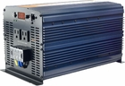 3000W Power Inverter