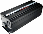5000W Power Inverter