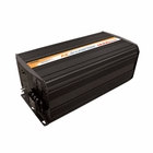 8000W Power Inverter