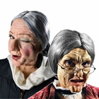 Old Lady Makeup Kits
