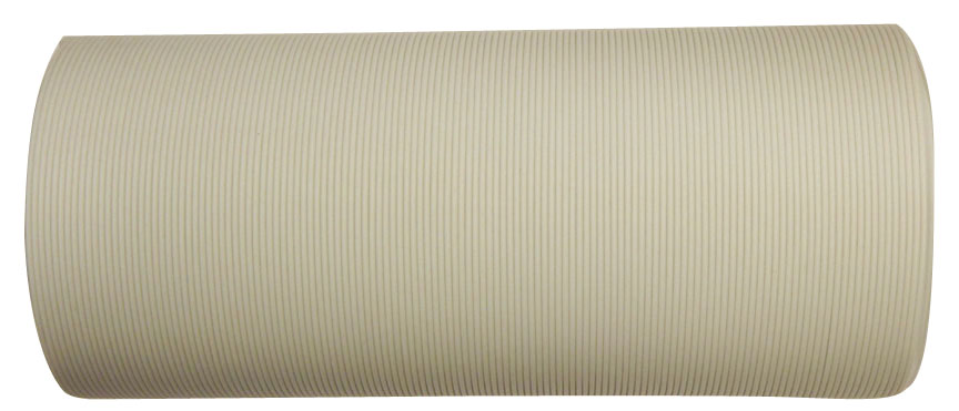 Sunpentown Air Conditioner Exhaust Hose Model 10099