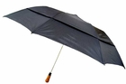 Large Windproof Umbrella