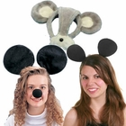 Mouse Headbands