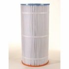 Sta-Rite Blue/Orange TX-70 Pool Filter Cartridge UHD-SR70