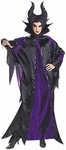 Adult Deluxe Maleficent Costume