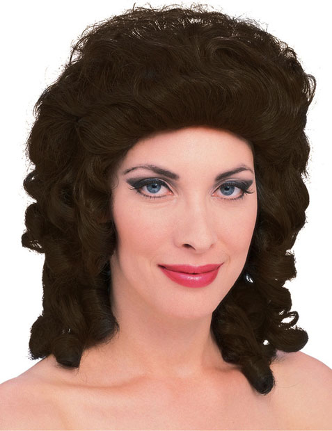 Wigs Southern Ca 76