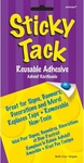 Sticky Tack Value Pack